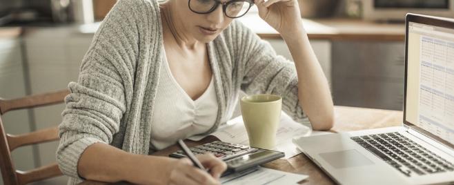 Devenir autoentrepreneur : les formalités à suivre