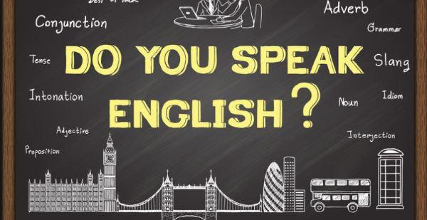 L'importance d'apprendre l'anglais et les différentes méthodes d'apprentissage