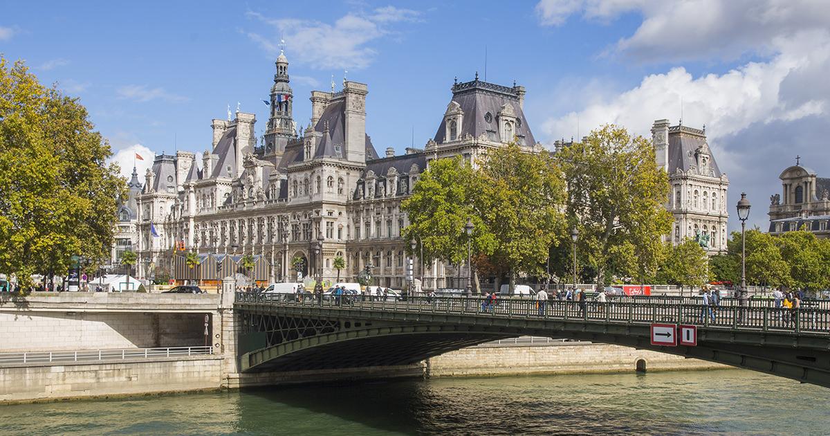 Quand chercher un logement étudiant à Paris ?